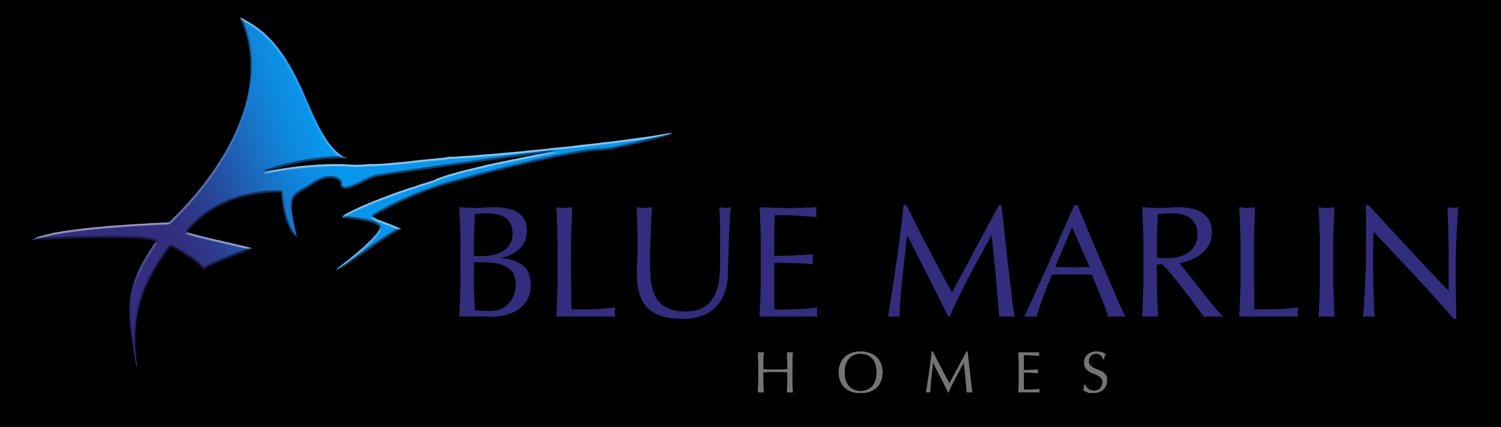 Go Blue Marlin